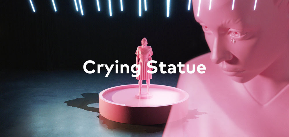 PR aidsfonds Crying Statue - Keyvisual liggend DEF.jpg