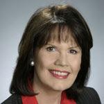 Ann McMullan