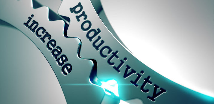Image result for INCREASE WORK PRODUCTIVITY