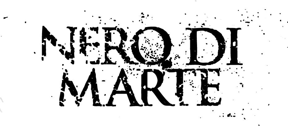 Nero_di_marte-logo