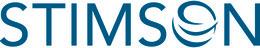 stimson_logo_blue 3