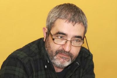 """Fernando Ferreira (FOEB): """"En medio de las negociaciones bajaron la cortina"""""""