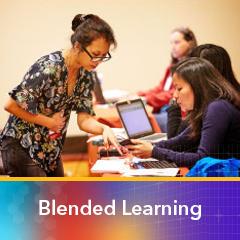 ISTELive 21_Sample session tiles_Blended Learning_240x240_02-2021