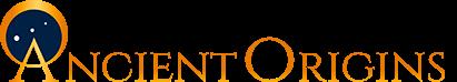 Logo-2_2x_1