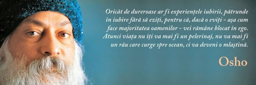 https://liviabonarov.files.wordpress.com/2014/08/osho-fb.jpg