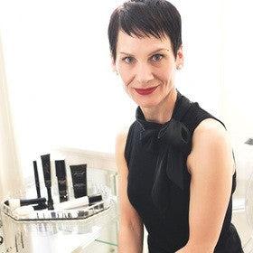 Christina Kasnoff