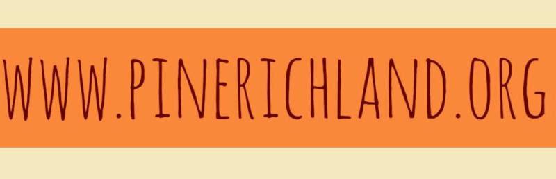 www.pinerichland.org