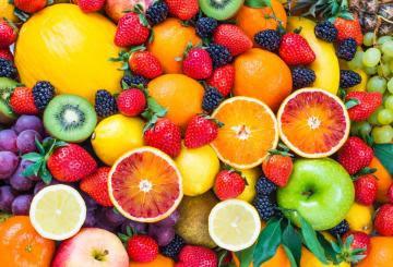 Importaciones de fruta por parte de Estados Unidos crecieron 25% en abril, alcanzando nuevo récord por US$ 2.120 millones
