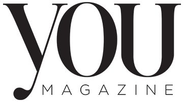 Image result for you magazine logo