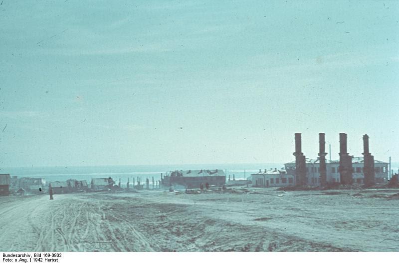 File:Bundesarchiv Bild 169-0902, Russland, Stalingrad-Süd, Ruinen.jpg