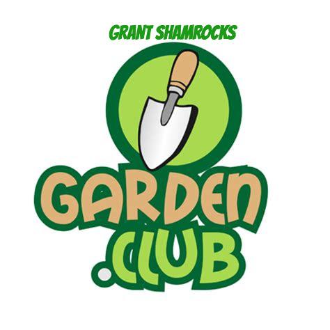 garden club 2