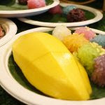 Street Food Bangkok app_02_500x300