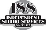 ISS Logo copy