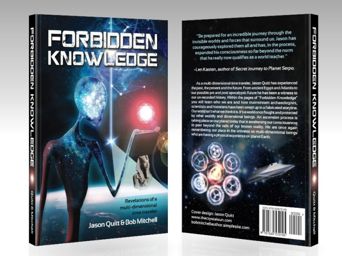 fullcoverfrontbackforbidden
