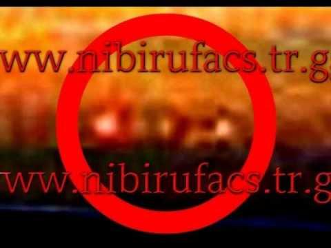 NIBIRU News ~ Black Star Update June 9 2016 plus MORE Hqdefault