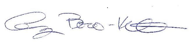Amy_signature.JPG