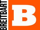 Breitbart Latest news