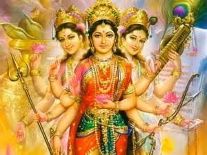 Hindu 2
