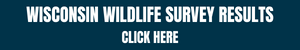 """button that reads """"Wisconsin Wildlife Survey Results Click Here"""""""