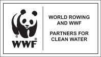 WWF_WorldRowing_PB_Landscape copy