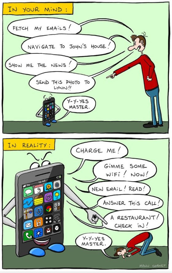 these-30-cartoons-illustrate-how-smartphones-are-the-death-of-conversation18.jpg