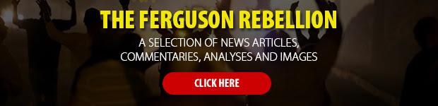 http://ibw21.org/ferguson/