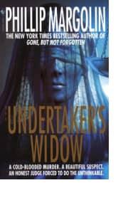 Undertaker's Widow