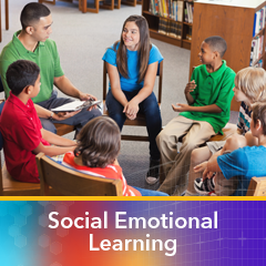 ISTELive 21_Sample session tiles_Social Emotional Learning_240x240_02-2021