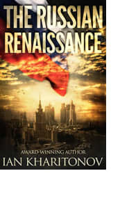 The Russian Renaissance by Ian Kharitonov
