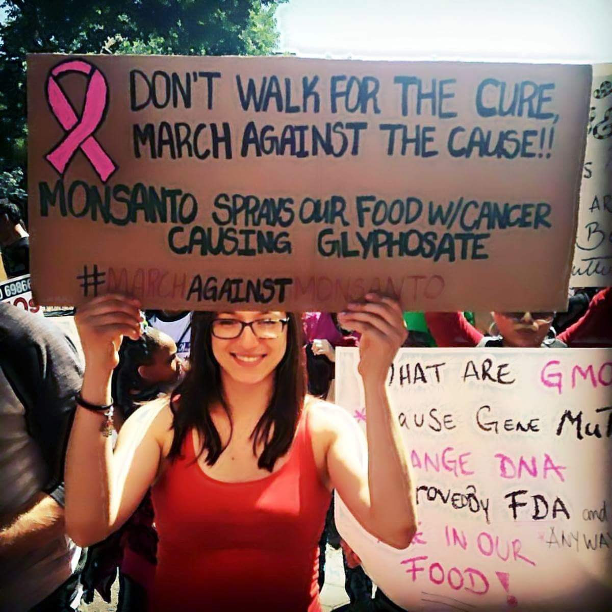 March Against Monsanto [Watch FREE] The Truth About Cancer Live Starts TODAY! 8fbb9d0a4bb30f6f29636f1b3079b4f8a4ad61e97d025967bc0a43a0baa948b5b692448e849b8a876622f5f3fb4e7eba6d91f04d29402672b6fc9806bb1fc408
