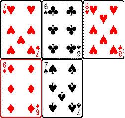 cartas 2