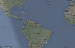 Flight_AA904_route_map.jpg