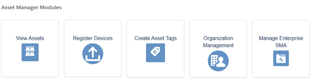 Asset manager modules.png
