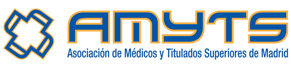 Logo amyts ampliado
