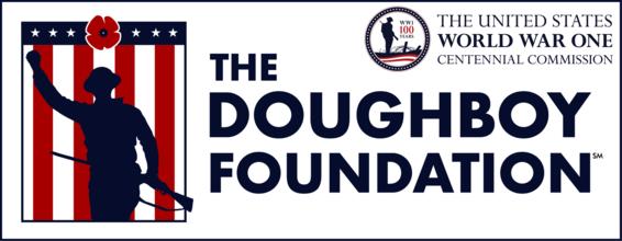 Dual logo horizontal 2