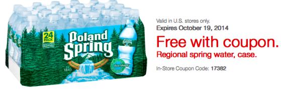 free-water