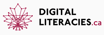 digital_literacies_EN.png