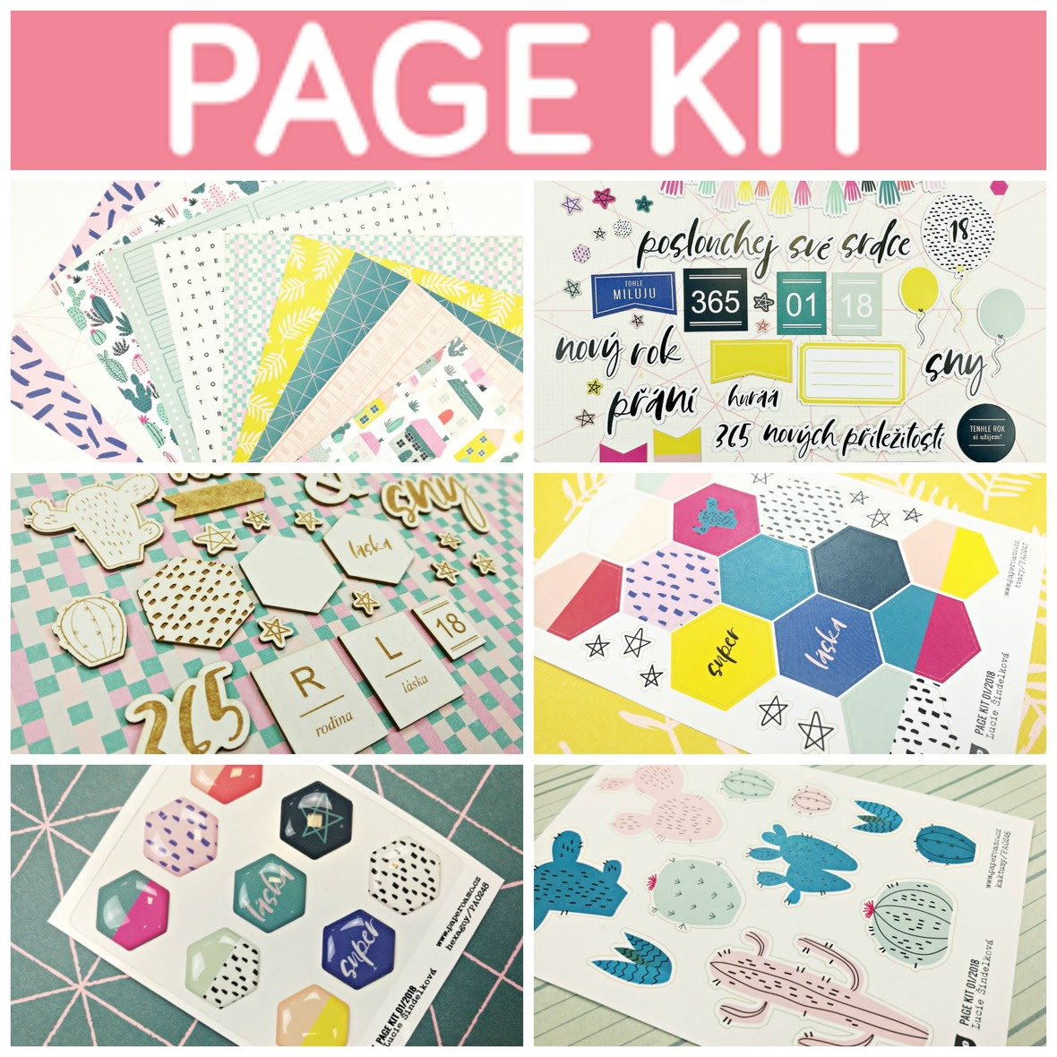 PicMonkey Collage PAGE KIT leden 2018 b