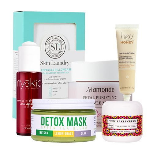 sep19-newskincare