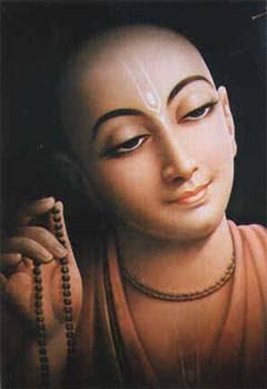 Sri Chiatanya