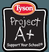 Image result for tyson a+