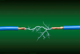 Risultati immagini per preventivi elettrici