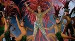 carnaval aguilas