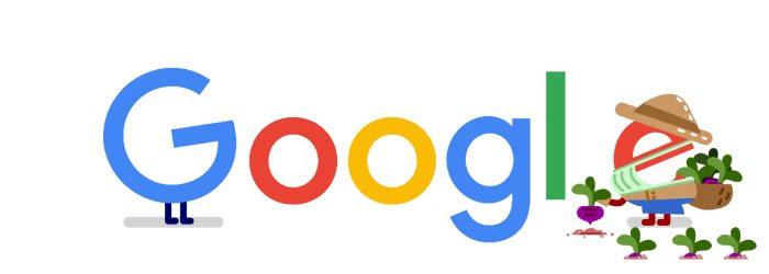 corona virus: Thought provoking Google Doodles google doodle 4 10 20
