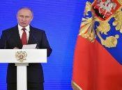 Putin levanta el desafío nuclear de Trump: nuevo orden mundial o juego sin reglas