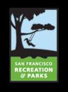 rec-park