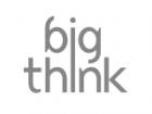 Big Think - A1