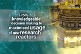 https://www.iaea.org/sites/default/files/styles/thumbnail_165x110/public/new-research-reactors-1140x640.jpg?itok=qOTK-PSG