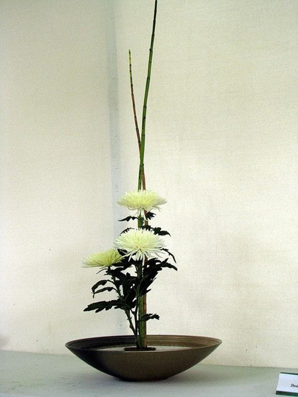 art of japanes flower arrangement (23)