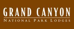 Grand Canyon National Park Lodges